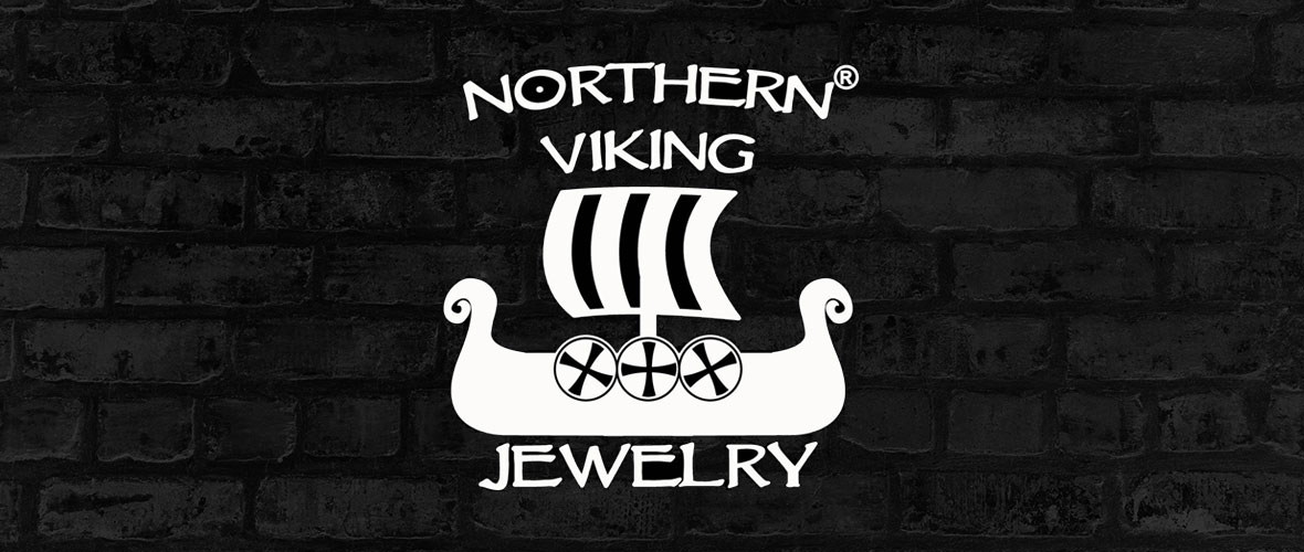Northern Viking Jewelry