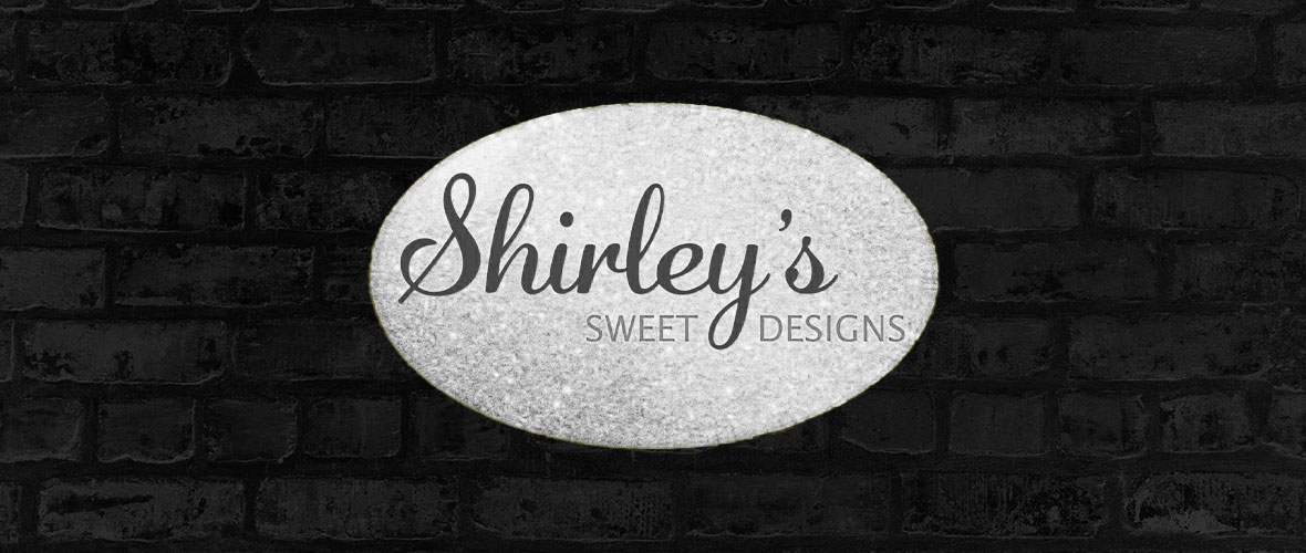 Shirley's Sweet Designs