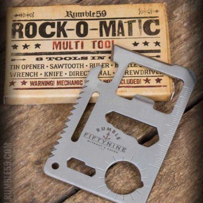 Rock-O-Matic-Multitool